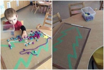 (Decorative Image: Child playing)